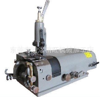 厂家直销-削皮机(碗刀削皮机)-精旺机械厂